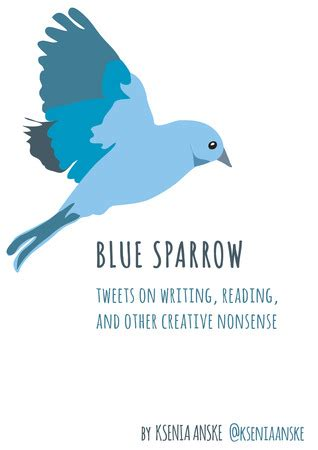 The sparrow novel review