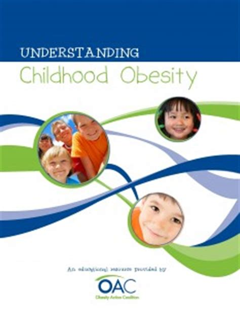 Crafting An Argumentative Essay On Childhood Obesity