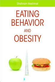 Thesis on obesity in childhood